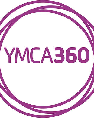 YMCA360_Logo_Purple.jpg