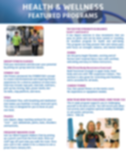 Featured Programs Page CLC.PNG