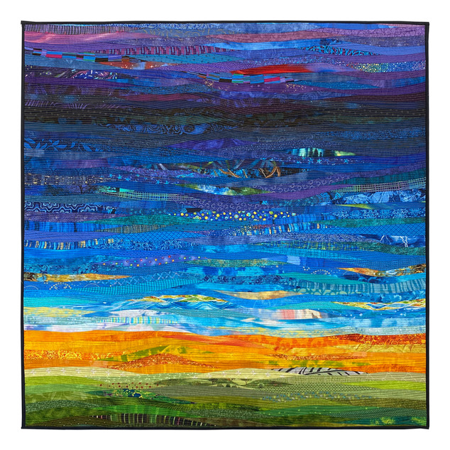 that-perfect-place--ann-brauer--quilt--4