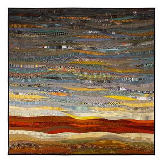 into-November--quilt--Ann-Brauer-2020--4