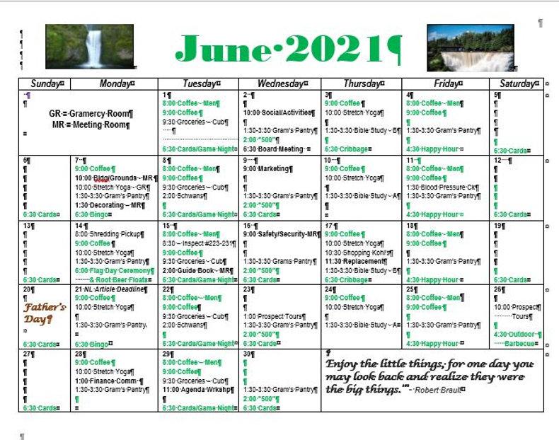 June 21 Calendar.JPG