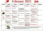 February 2021 Calendar.JPG