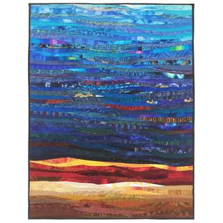 summertime--ann-brauer--quilt-2020--30-x