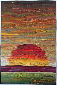 dreams-of-autumn--ann-brauer--32-x-48-in