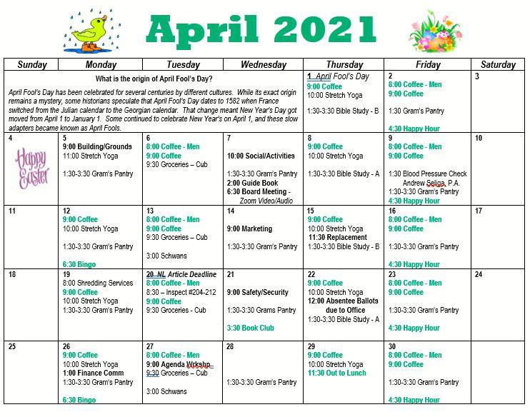 April 21 Calendar.JPG