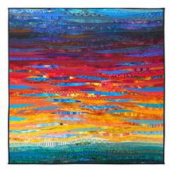 summer-song--quilt--ann-brauer--2020--40