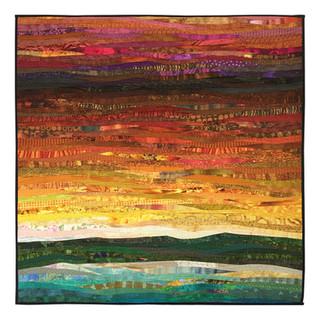 the-edge-of-autumn--ann-brauer--quilt--2