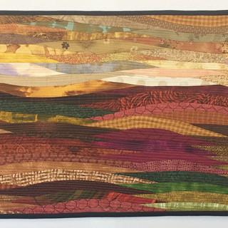 autumn-colors--ann-brauer--quilt.jpg