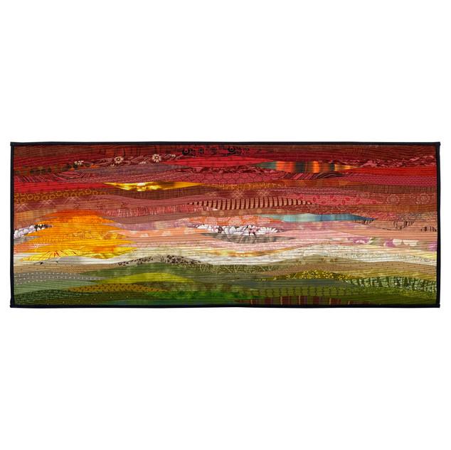 first-blush-of-dawn--quilt--ann-brauer--