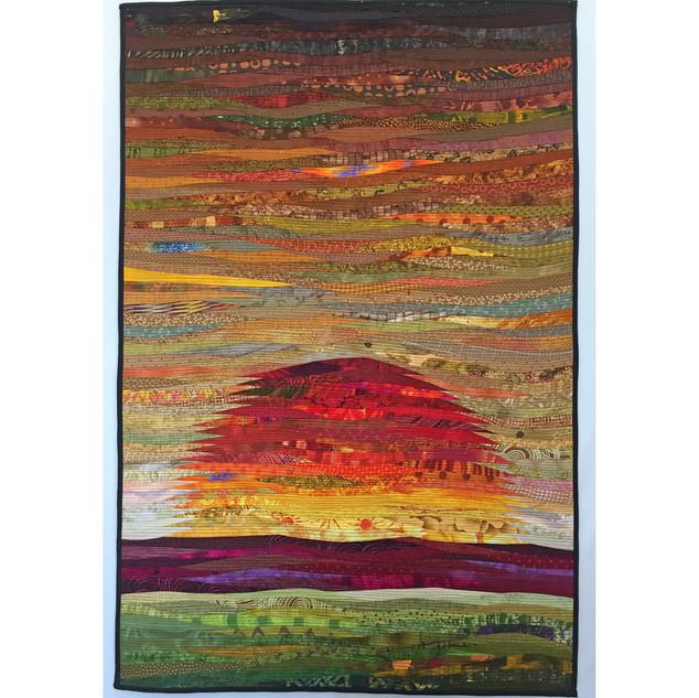 dreams-of-autumn--quilt--ann-brauer.jpg
