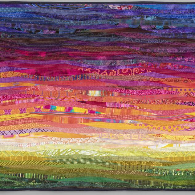 summer-sunset--ann-brauer--quilt.jpg