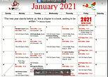 Jan 2021 Calendar.JPG