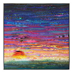 floating--quilt--ann-brauer-2020--40-by-