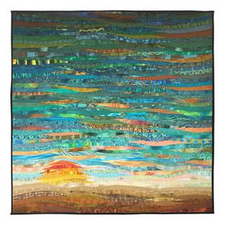 early-dawn--quilt--ann-brauer-2020--40-b