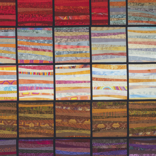 view-from-my-window--detail--quilt--ann-brauer-2018--image-by-John-Polak.jpg
