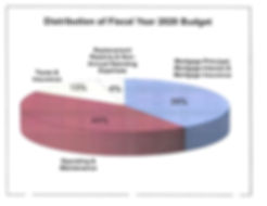 2019-2020 Pie Chart w descriptions.jpg