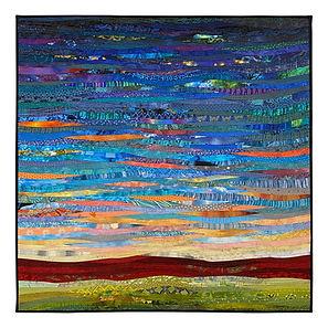 its-a-new-day--quilt--ann-brauer-2020--4