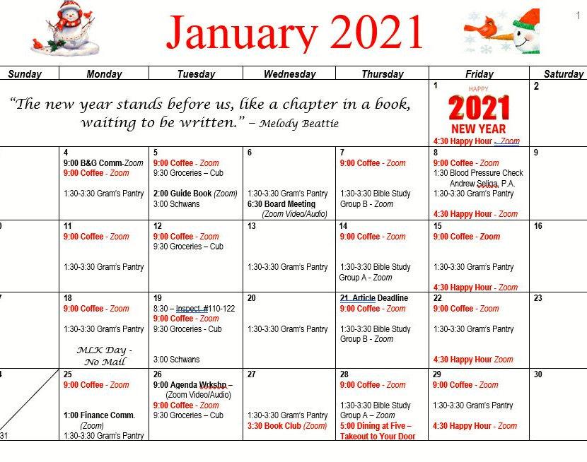 January 2021 Calendar.JPG