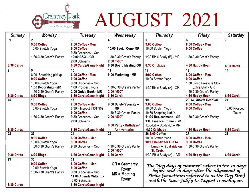 August 21 Calendar.JPG