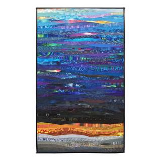 the-edge-of-moonrise--ann-brauer-2020--2