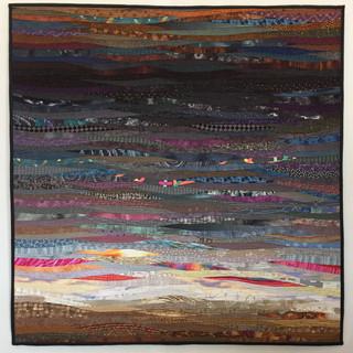 morning-in-march--etsy7--quilt--ann-brau