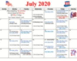 JULY 20 CALENDAR.JPG