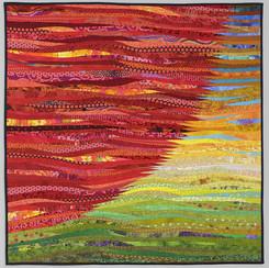 red-sun--ann-brauer--40x40-inches.jpg