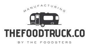 thefoodtruck.co logo.png