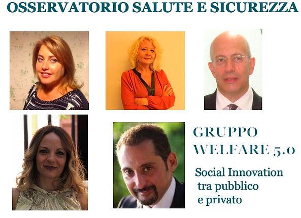 FOTO DI GRUPPO.jpeg