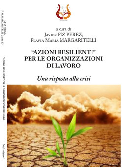 copertina Azioni Resiliente file immagin