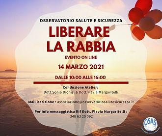 LOCANDINA LIBERARE LA RABBIA .jpg