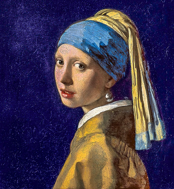 girl-with-the-pearl-earring-2846349_960_720