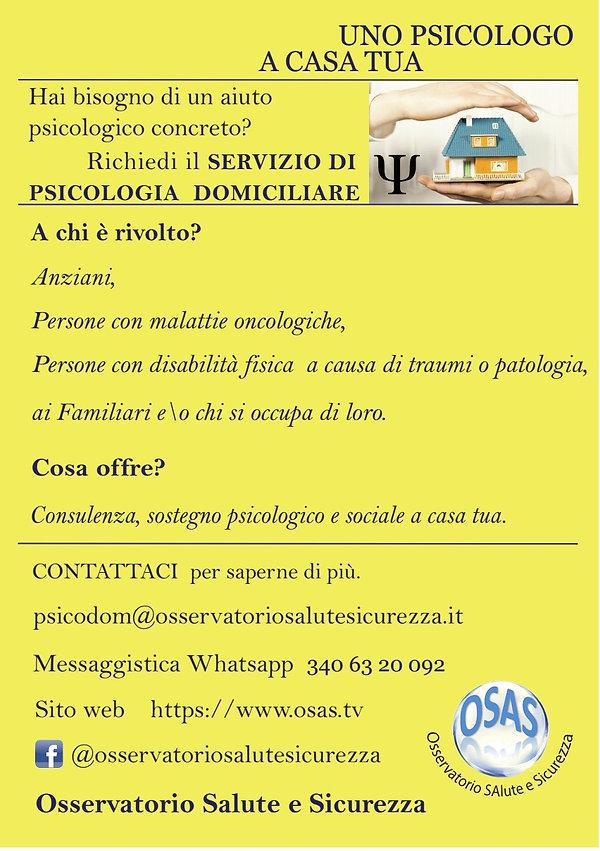 PSICOLOGO A DOMICILIO E CASA TUA.jpg