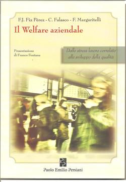 COPERTINA LIBRO welfare Flavia M.