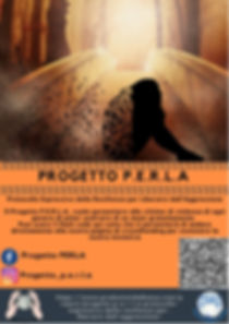 P.E.R.L.A..jpg