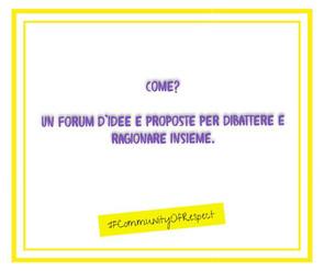 5 FORUM DI IDEE.jpg