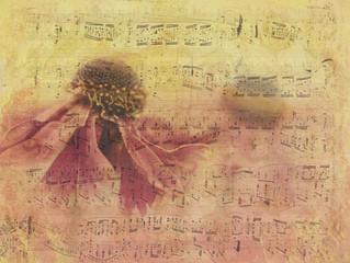 Dal pensiero-corpo al corpo – pensiero: il potere traumatizzante delle relazioni e la musicoterapia