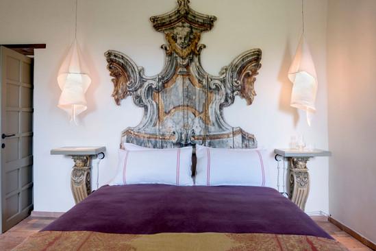 the sleep walker bedroom.jpg