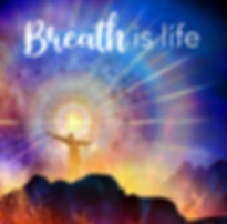 Breath is life flyer.png