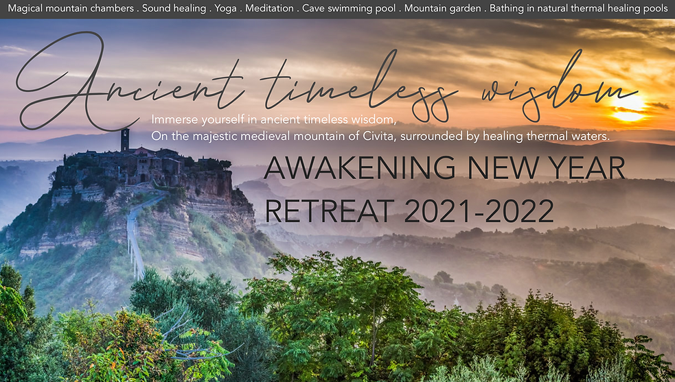 New year retreat 2021-22.png