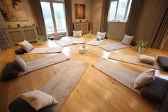SoulSimple Stunning Yoga Studio.JPG