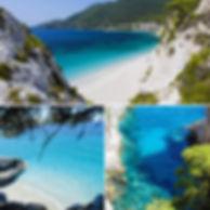 Skopelos beaches.jpeg