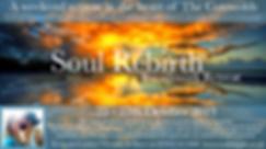 Soul rebirth retreat flyer OCT 2019.png