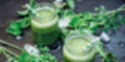 SoulBoost green juice cleanse.jpg