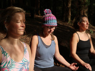 SoulSimple Breath-work & cold water imme