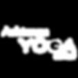 logo square-01.png