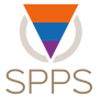 icon-SPPS_edited.png