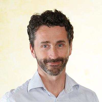 Jean-François Charuel