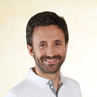 Marc Roig del Pino