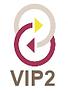 vip2-logo.png